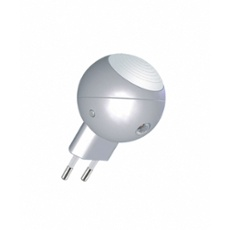 Osram LUNLED COLORMIX SI, Réf. 31117