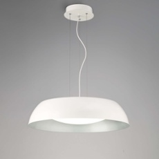 Mantra pendant light ARGENTA BIG 60cm