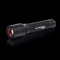 LED LENSER® P5.2 High Power flashlight
