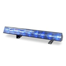 ADJ ECO LED UV Bar 50 IR, ArtNr. 30862