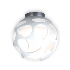 Mantra ceiling light ORGANICA SMALL, Item no. 43883