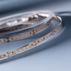 LumiFlex Economy LED Strip, 700 LEDs, 5m, 24V, warmwhite warmwhite