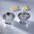 Ledil Reflektor 70mm für Bridgelux RS Reihe, ArtNr. 60740