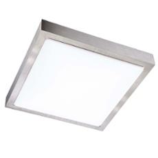 WOFI ceiling light SANA