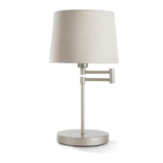 Philips myLiving  Donne Table Lamp