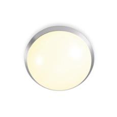 SLV MOLDI 46 ceiling light