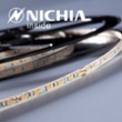 SlimFlex LED strip, 60 LEDs, 50cm, 24V, Item no. 56070