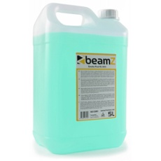 BeamZ Smokefluid 5lt. Eco, Réf. 30423