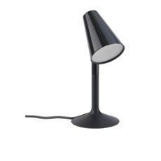 Lirio table lamp Piculet