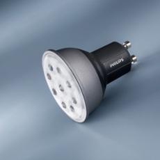 Philips MASTER LEDspot 4.5-50W 827 GU10 DIMTONE
