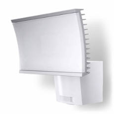 OSRAM NOXLITE LED HP FLOODLIGHT WT