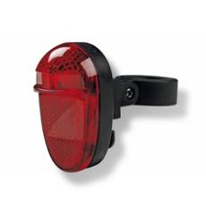 OSRAM LEDsBIKE RX2