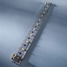PowerBar V2 LED Strip Osram Oslon ambergris