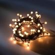 LED Lichterkette Ball tunable white, ArtNr. 31284
