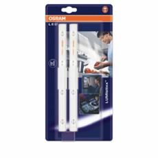 Osram LUMIstixx, Item no. 44383