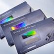 LUMITRONIX® Geschenkgutschein, ArtNr. 99200