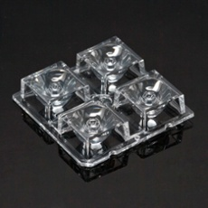 Ledil Lens for 2x2 for LED Modules C14541-HB-2x2-RS