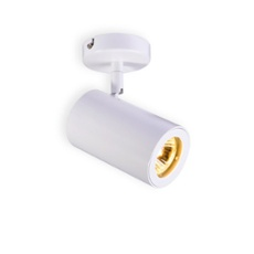 SLV ENOLA B wall and ceiling light