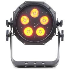 ADJ WiFly EXR QA5 IP LED PAR, Item no. 30877