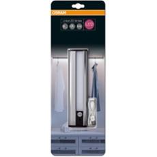 Osram LinearLED Mobile USB Silber, ArtNr. 31104