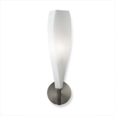 Mantra wall light NEO 1L