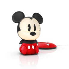 Philips Disney Mickey Night light