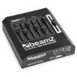 BeamZ DMX060 Controller 6ch, ArtNr. 30415