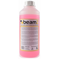 BeamZ Smokefluid 1lt Quick disp. CO2 eff., ArtNr. 30422