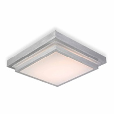ESTO ceiling light PROTEUS