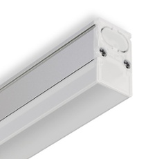 Osram LUMILUX Combi LED-E 18W 1200mm, Réf. 44189