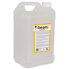 BeamZ Bubble Liquid 5L, ArtNr. 30424