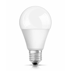 Osram LED SUPERSTAR CLASSIC A100 14.5W E27 FR, Item no. 73228