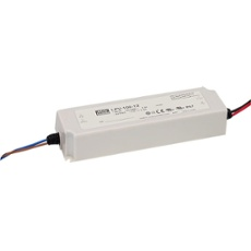 Meanwell LPV power supply, Item no. 30230