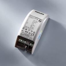 Philips Primaline 70W 230-240V 50/60Hz