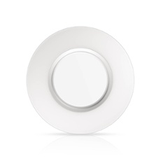Osram Lightify Surface Light W 38, warmwei�