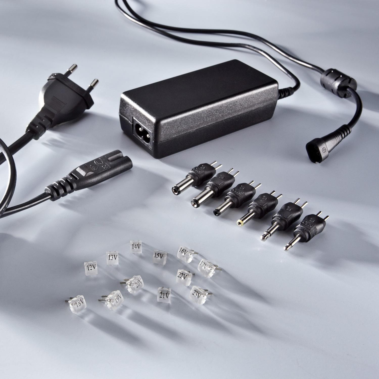 LUMITRONIX Universal-Schaltnetzgerät (12-24V - 39,6W)