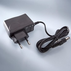 Power supply 500mA, 24V