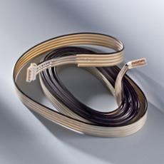 Extension Cable 3m, Quadripolar for LED Panel (PSU)