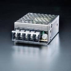 Power supply 1A, 12V