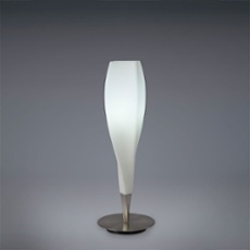 Mantra table lamp NEO 1L, Item no. 43871