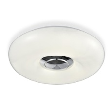 ESTO ceiling light PRIMA white, Item no. 43999