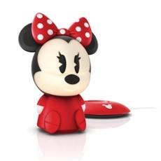 Philips Disney Minnie Nachtlicht