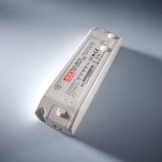Meanwell PLC Serie 12V PLC-60-12 (12V-60W)