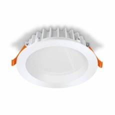 OSRAM IVIOS Downlights LED III
