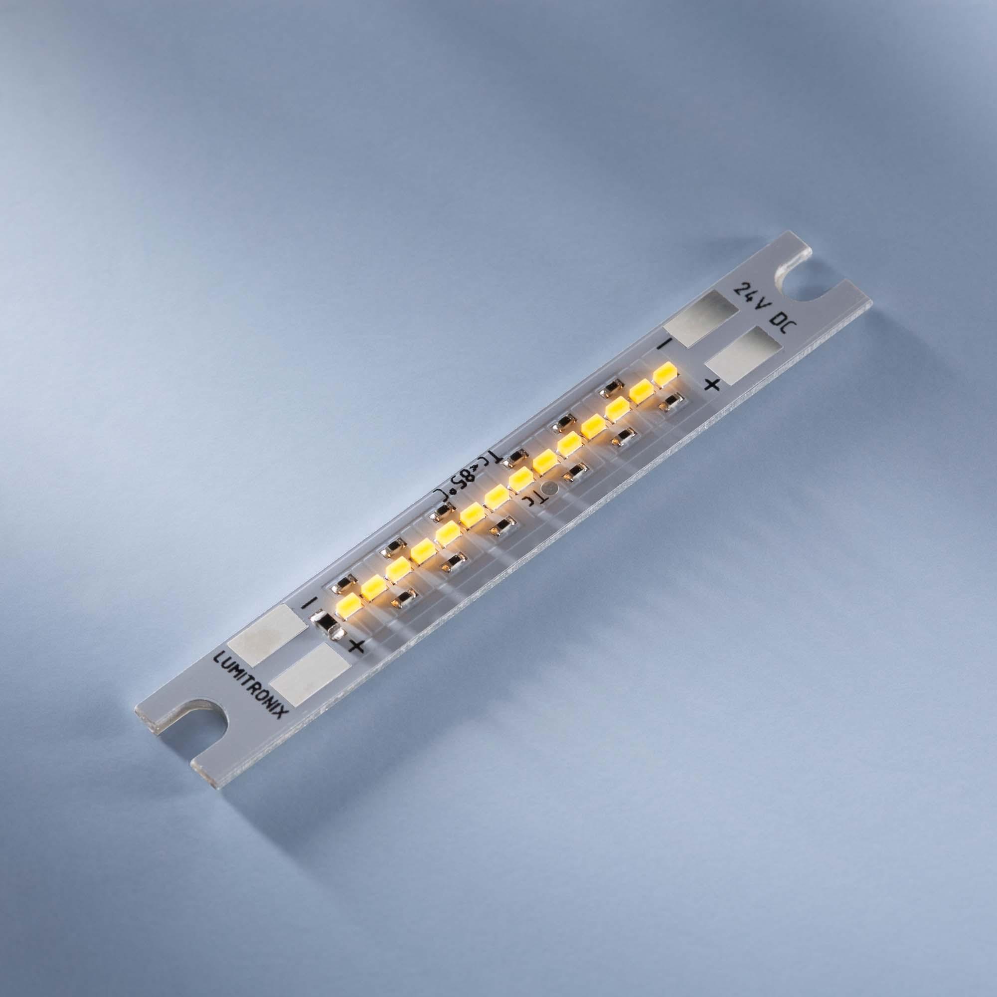 LUMITRONIX SmartArray 24V, 2700K, 360lm 53683