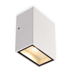 SLV QUAD 1 XL wall light