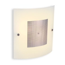 SLV DARIUS wall and ceiling light